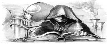 бесплатное обучение магии